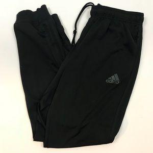 Adidas Skinny Running